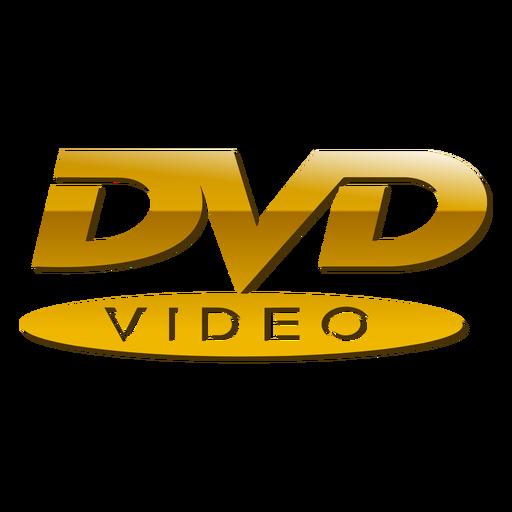 Filma Islam, DVD